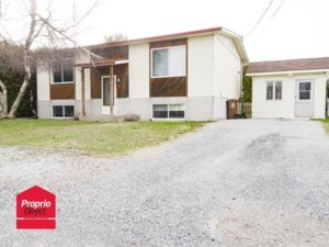 27914865 - Bungalow for sale