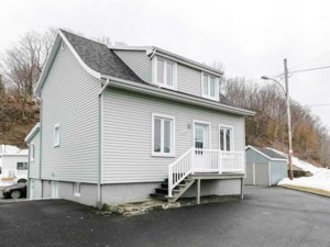 19241523 - Two or more storey for sale