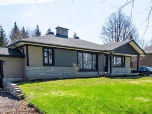22376672 - Bungalow for sale
