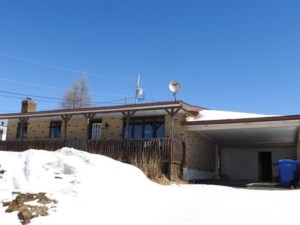 28669972 - Bungalow for sale
