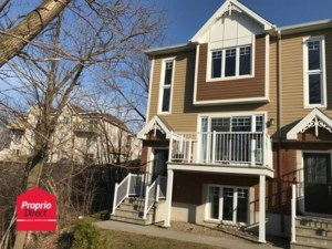 15545126 - Two or more storey for sale