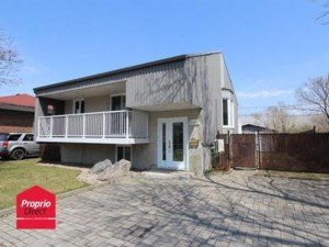 17032955 - Bungalow for sale