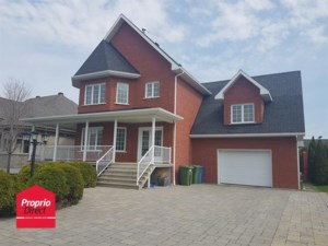 21678105 - Two or more storey for sale
