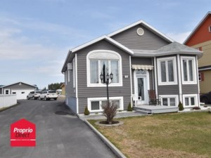 23523166 - Bungalow for sale