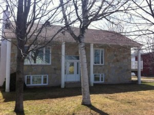 11142769 - Bungalow for sale