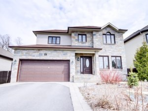 12795528 - Two or more storey for sale