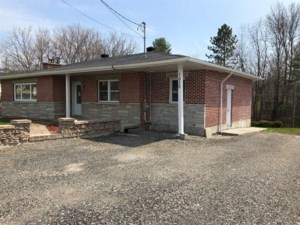 14159717 - Bungalow for sale