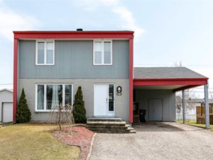 18661913 - Two or more storey for sale