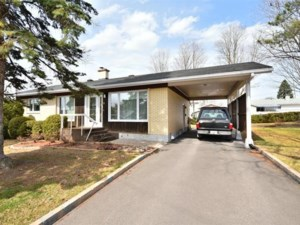 19826985 - Bungalow for sale
