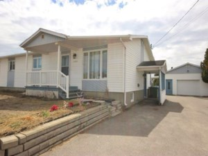 13626129 - Bungalow for sale