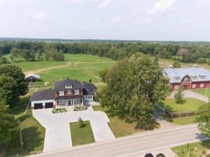 22958173 - Hobby Farm for sale