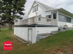 15738932 - Two or more storey for sale