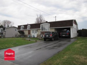 16671887 - Bungalow for sale