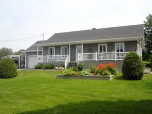 11971552 - Bungalow for sale
