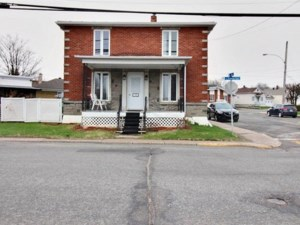 13253141 - Two or more storey for sale