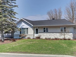 23111278 - Bungalow for sale