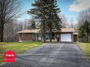 11629262 - Bungalow for sale
