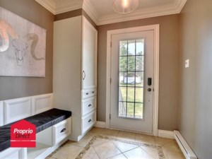 18308906 - Bungalow for sale