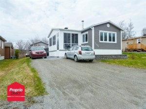 20467908 - Mobile home for sale