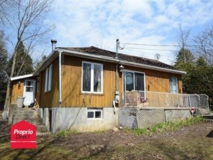 21147471 - Bungalow for sale