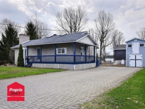 21252795 - Bungalow for sale