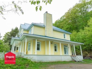 28524869 - Two or more storey for sale