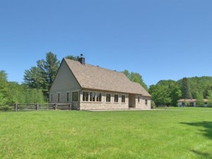 17065403 - Hobby Farm for sale