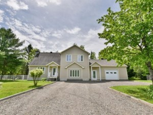 18589197 - Two or more storey for sale