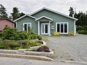 26239455 - Bungalow for sale