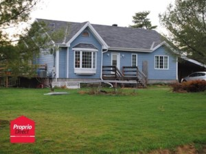 9210253 - Bungalow for sale