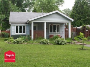 22180241 - Bungalow for sale