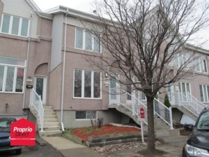22523355 - Two or more storey for sale