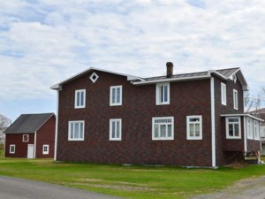 14591845 - Two or more storey for sale