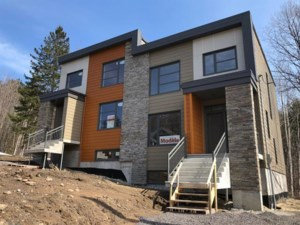 14942720 - Two-storey, semi-detached for sale
