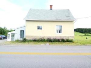 15233596 - Hobby Farm for sale