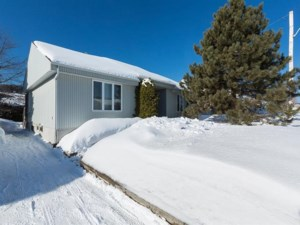 19258502 - Bungalow for sale