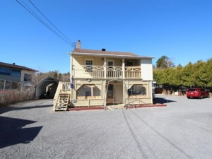 21169147 - Two or more storey for sale