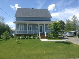 21315174 - Two or more storey for sale
