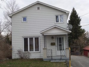 23249914 - Two or more storey for sale