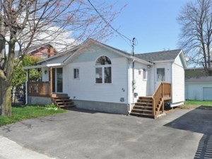 24437312 - Bungalow for sale