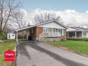 9147248 - Bungalow for sale