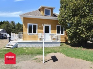 11003281 - Bungalow for sale