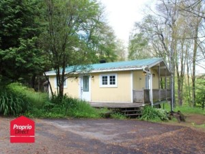 11714199 - Bungalow for sale