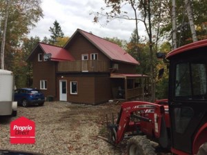 16386290 - Two or more storey for sale
