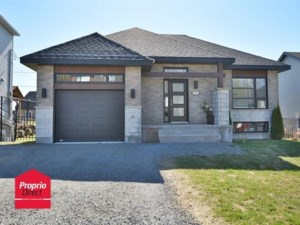 21198894 - Bungalow for sale