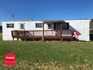 21932980 - Mobile home for sale