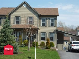 25214201 - Two-storey, semi-detached for sale