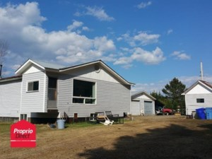 26710362 - Bungalow for sale