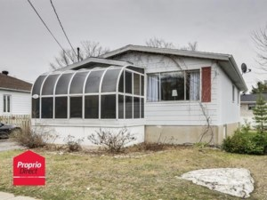 26713439 - Bungalow for sale