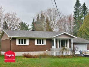 27083649 - Bungalow for sale